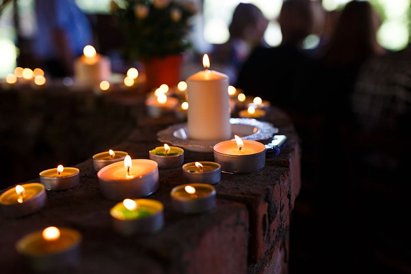 Condoleance bij Hotel-Restaurant Bakker in Vorden
