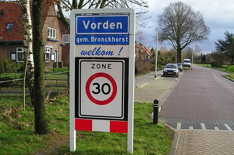 Weekend Vorden met een verblijf in een Deluxe hotelkamer van Hotel Bakker in Vorden