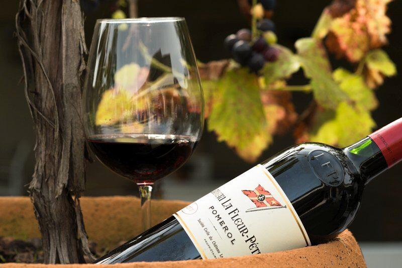 Goede wijnen bij Hotel-Restaurant Bakker in Vorden